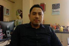 Komisi A minta Inspektorat dan Bawaslu Surabaya awasi ASN selama Pilkada Surabaya