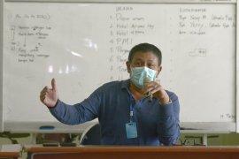 Dana hibah Rp12,5 miliar untuk Kampung Tangguh Surabaya siap dicairkan
