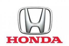 Honda konfrmasi ada kecelakaan akibat kantung udara Takata rusak