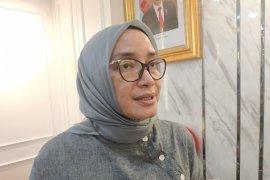KPU: Empat calon kepala daerah meninggal dunia