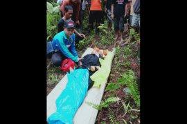 Pria asal Pontianak meninggal saat survei batu bara di Kapuas Hulu