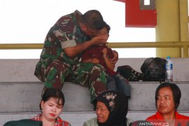 TNI diminta semakin profesional layani masyarakat