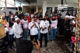Bawaslu: Enam legislator ajukan cuti kampanye