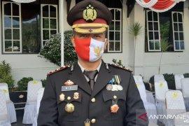 Kapolres Bangka: TNI makin solid dan profesional