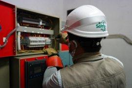 Pemasangan listrik untuk bisnis data center di Jabar meningkat