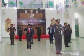 Dandim sebut kemerdekaan diraih bukan saja dari TNI tetapi dari rakyat