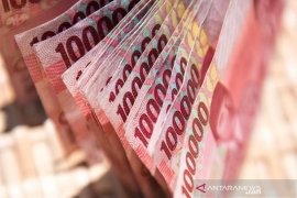 Kurs rupiah berpeluang menguat seiring optimisme terhadap stimulus AS