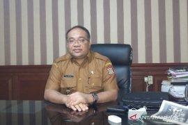 Yusmada sebut tidak rekom JSP pakai kamar Sekda Tanjungbalai