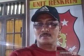 """Kapolrestabes Medan diminta dalami pengakuan JSP """"TS"""" Wali Kota Tanjungbalai"""
