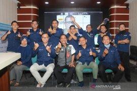 LPPL Radio Suara Banjar siaran langsung radio se-nusantara