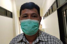 Kegiatan keramaian wajib kantongi rekomendasi gugus tugas COVID-19 Kabupaten Jayapura