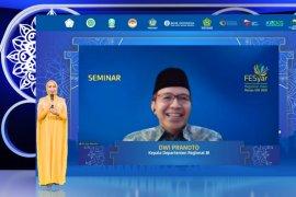 BI dukung KPBU skema syariah dalam pembiayaan infrastruktur daerah