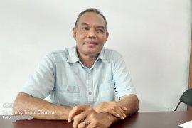 BPPD: nelayan di Kepulauan Tanimbar banyak belum tahu batas wilayah NKRI