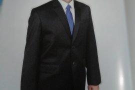DPRD Kalsel pelajari Bank Jateng sebagai Bank Devisa