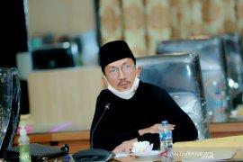 Komisi IV DPRD Kalsel kembali serap aspirasi mahasiswa