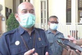 PN Denpasar batasi pengunjung 130 orang selama COVID-19
