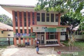 Bupati Bogor kesal lantaran1.000 spesimen hasil tes usap numpuk di Labkesda