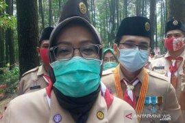 Sering menuai kontroversi, Ade Yasin evaluasi Satpol PP Bogor