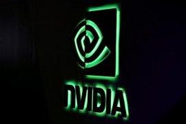 Nvidia buat super komputer untuk tingkatkan penelitian COVID-19