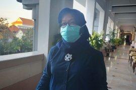 Dinkes Surabaya optimalkan program Jampersal saat pandemi COVID-19