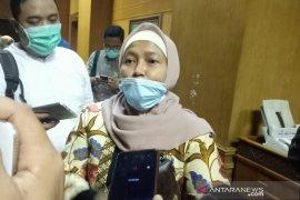 Pertamina jual pertalite seharga premium mulai akhir Oktober di Palembang