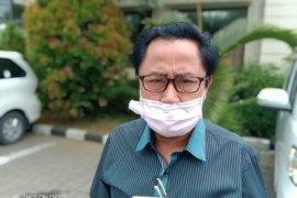 Komisi C usulkan Raperda Pengelolaan Limbah B3 di Surabaya
