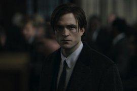 """Robert Pattinson kembali syuting """"The Batman"""" setelah sembuh dari COVID-19"""