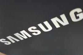 Samsung bakal gelar forum AI tahunan, bahas algoritma mirip manusia