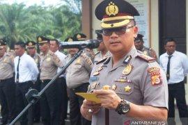 Polisi libatkan TNI selidiki kasus penembakan nelayan di Aceh
