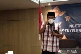 DKPP: Suasana TPS seperti di Indonesia diimpikan Dunia