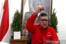 Sekjen DPP PDI-P: Indonesia butuh produktif/inovatif ketimbang berkonflik sendiri