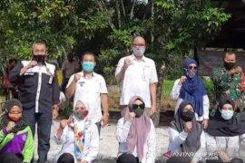 Banjarmasin siapkan SDM pariwisata untuk adaptasi kondisi pandemi