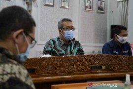 Pemkot Cirebon siapkan pemakaman khusus bagi jenazah pasien COVID-19