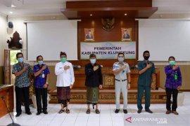 Jasa Raharja perluas layanan kerja sama dengan RS di Nusa Penida