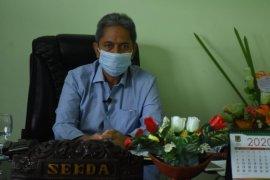 Sengketa lahan Dusun Lias, Ini Penjelasan Pj Sekda KLU