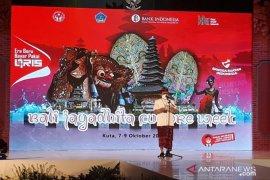 BI Bali bantu UMKM tetap produktif di saat pandemi lewat  KKI Seri-2