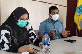 Beredar vidio RSUD Teuku Umar Calang tidak tangani pasien, berikut penjelasan pihak menagemen