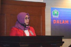 KPK ingatkan pengembang perumahan di Kota Malang serahkan PSU