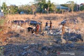 Kasus penjualan tanah pemerintah di Labuan Bajo, 40 orang saksi diperiksa