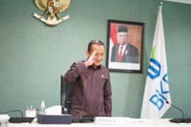 Ketua BKPM: 153 perusahaan akan masuk RI setelah Omnibus Law disahkan