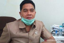 DPRD Belitung dorong Pemkab aktifkan kembali LKS Tripartit