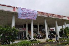 Omnibus Law dinilai akan perburuk kerusakan lingkungan di Sumatera