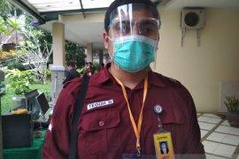 Bawaslu Sukabumi ancam polisikan paslon yang langgar protokol kesehatan