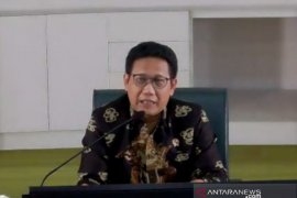 Menteri Desa-PDTT optimistis BUMDes bisa jadi badan usaha independen