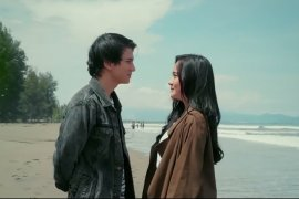 """Film Indonesia """"Malik & Elsa"""" tayang besok di Disney+ Hotstar"""