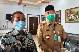 Kota Jambi segera pengadaan fasilitas tes usap PCR secara mandiri