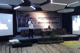 Paslon Machfud-Mujiaman programkan sertifikasi guru TK gratis di Surabaya