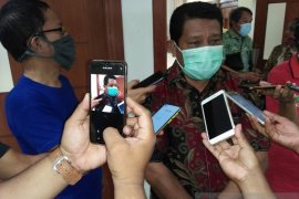 DPRD DKI jakarta pelajari tugas Banmus ke DPRD Maluku