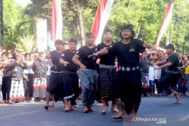 Tiga tradisi warga Buleleng-Bali ditetapkan jadi warisan budaya takbenda