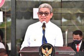 Pemkab Malra sambut baik bantuan BI Maluku